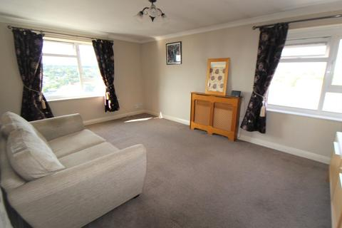 3 bedroom flat for sale - Launceston