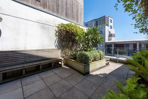 Studio to rent - Brighton Belle, Brighton