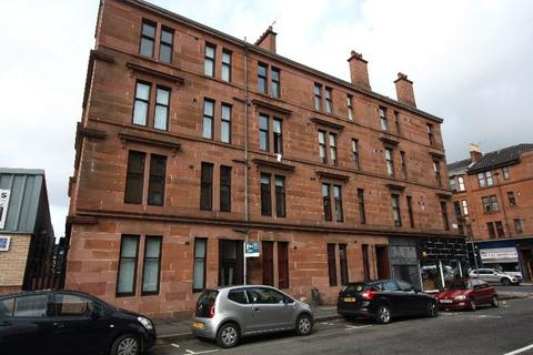 1 bedroom apartment to rent - Flat 1/1,, Meadow Road, Partick, Glasgow