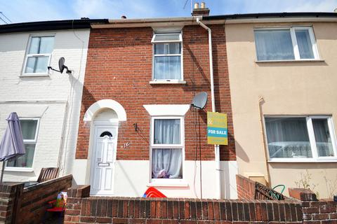 3 bedroom terraced house for sale - Admiralty Road, Great Yarmouth