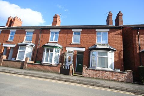 Detached house to rent - Brook Street