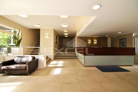 2 bedroom apartment to rent - Devonport, 23 Southwick Street, Paddington, W2 2QF