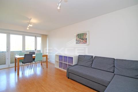 2 bedroom apartment to rent - The Colonnades, 34 Porchester Square, Bayswater, W2 6T