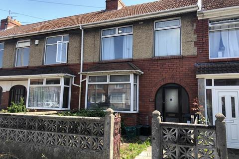 4 bedroom house to rent - Filton Avenue, Horfield , Bristol