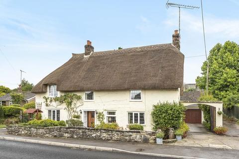 4 bedroom cottage for sale - Dorchester Road, Dorchester