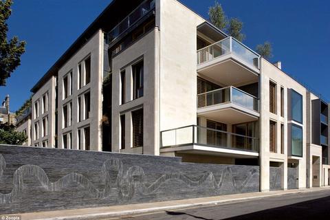 5 bedroom flat for sale - Montrose Place, Belgravia, London SW1X 7DU