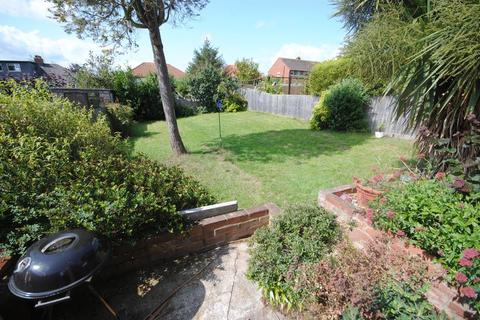 3 bedroom house for sale - Bettysmead, Exeter