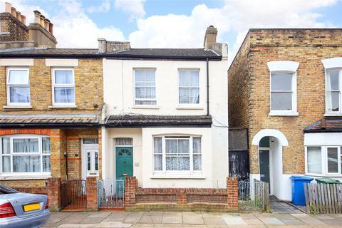 3 bedroom semi-detached house for sale - Hichisson Road, Nunhead, London, SE15