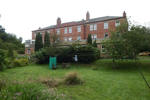 2 bedroom apartment to rent - Barrasford Park, Hexham