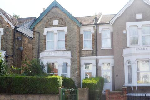 1 bedroom house share to rent - Greyhound Lane, Streatham, London, Greater London, SW16 5RY
