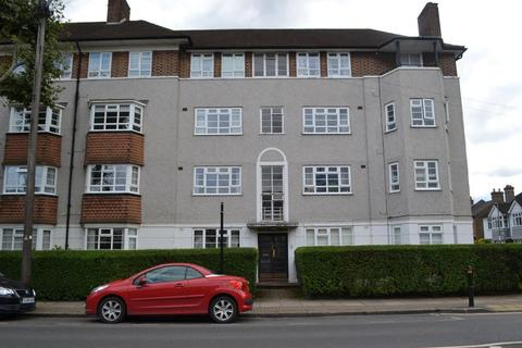 3 bedroom flat to rent - Burntwood Lane, Tooting, London, Greater London, SW17 0AH
