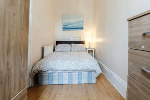 1 bedroom flat to rent - Gloucester Place, London