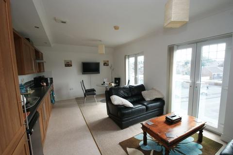 2 bedroom apartment to rent - The Avenue, Middlesbrough