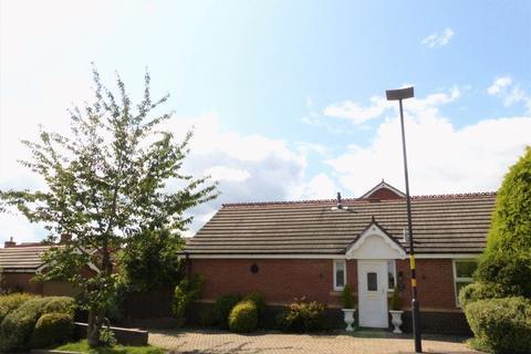 3 bedroom detached bungalow for sale - Betteridge Drive, Sutton Coldfield