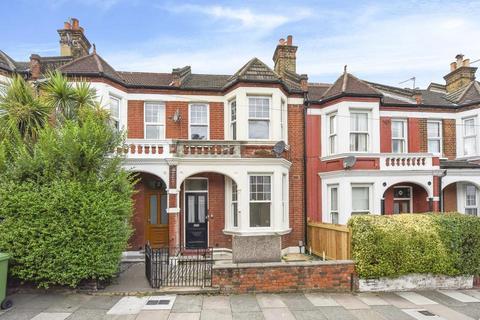 1 bedroom flat for sale - Old Road, London SE13