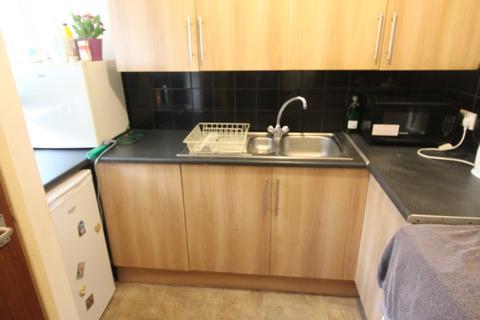 2 bedroom flat for sale - Stephenson Court, Wordsworth Avenue, Roath