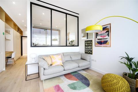 Studio for sale - Great West Road, Brentford, Middlesex, TW8