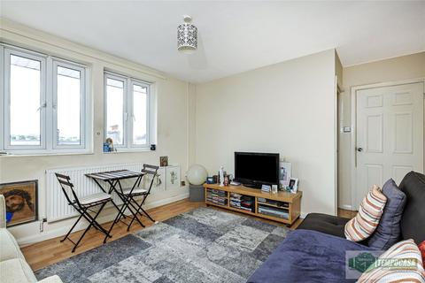 1 bedroom flat for sale - Caxton Road, London, W12