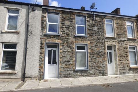 3 bedroom terraced house for sale - Glyn Terrace, Tredegar