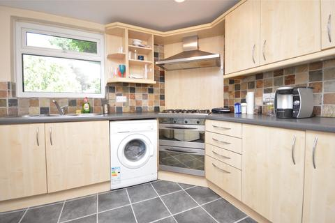 3 bedroom end of terrace house to rent - Brinkley Road, WORCESTER PARK, Surrey