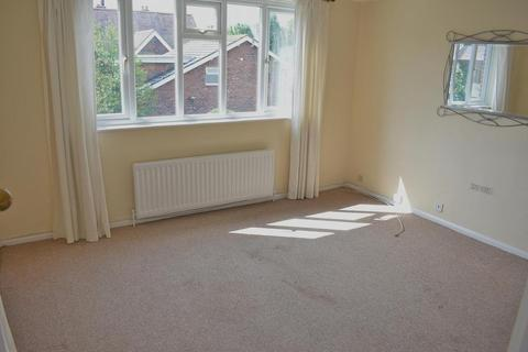 2 bedroom semi-detached house to rent - Havant Rod, East Cosham, Portsmouth, PO6 2RA