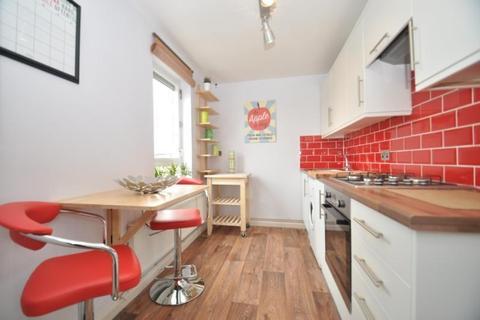 1 bedroom apartment for sale - Singleton Close