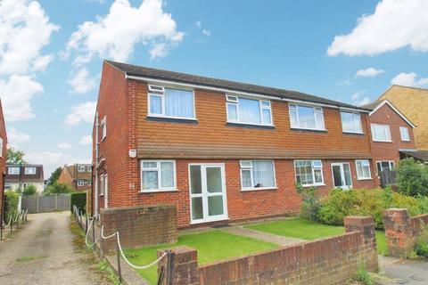 2 bedroom apartment for sale - Crosier Road, Uxbridge