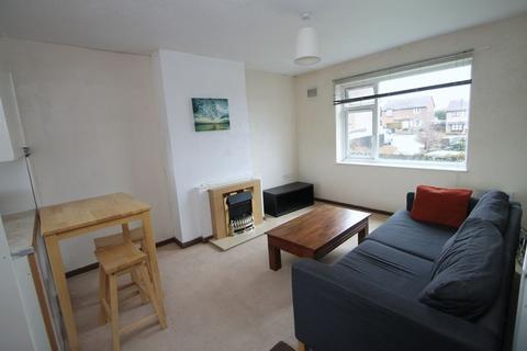 1 bedroom apartment to rent - Ruthwell Gardens, Nottingham
