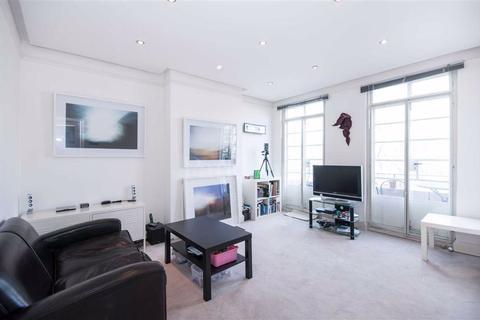 2 bedroom flat for sale - Haverstock Hill, Belsize Park, London