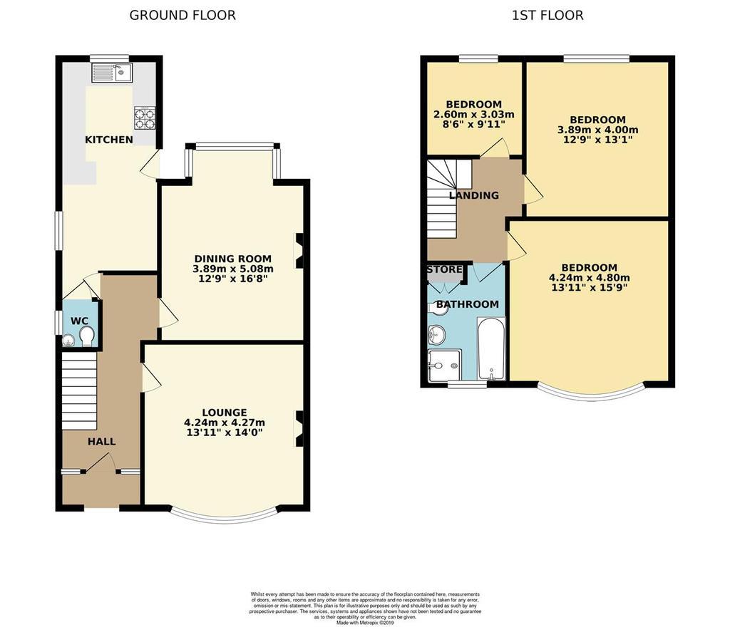 Floorplan: St Helens Road floor plan.jpg