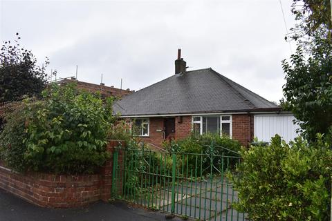 3 bedroom detached bungalow for sale - The Meadows, Rainhill