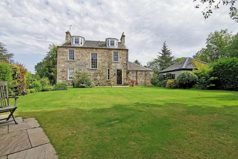 3 bedroom flat for sale - Humbie Grove, Newton Mearns, Glasgow, G77