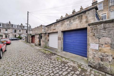 1 bedroom garage to rent - LEARMONTH GARDENS LANE, EDINBURGH,  EH4 1HB