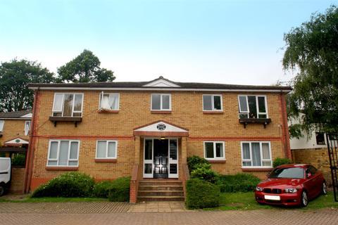 Studio to rent - Victoria Street, Maidstone