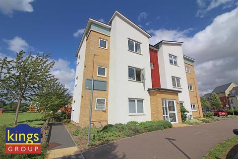 1 bedroom flat for sale - Gladwin Way, Harlow