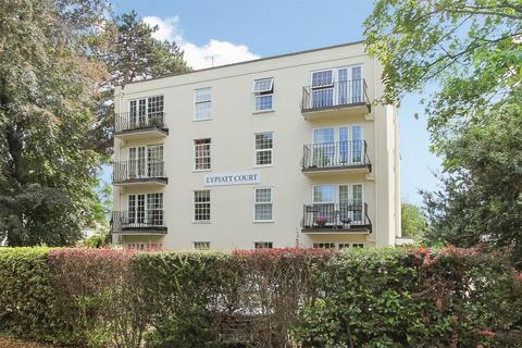 1 bedroom apartment for sale - Lypiatt Road, Cheltenham