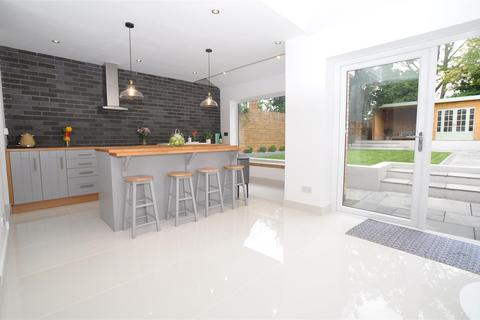 4 bedroom house for sale - Hillfield Avenue, Hitchin