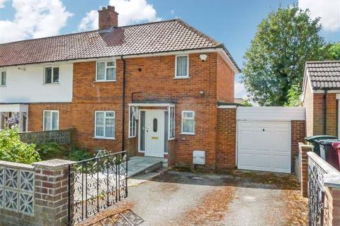 2 bedroom end of terrace house for sale - Henley Road, Caversham, Reading