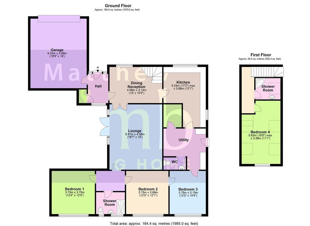 Floorplan: 12 Temple Close.JPG