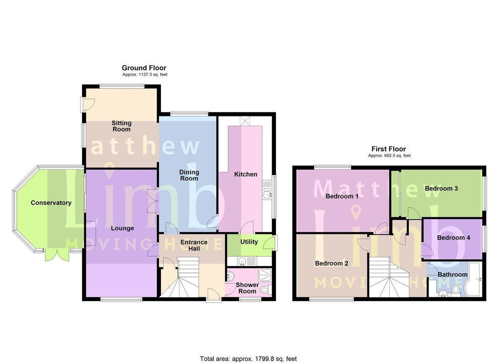 Floorplan: 140 Carr Lane, Willerby.JPG