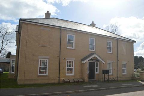 1 bedroom apartment for sale - Barn Field Close, Biggleswade, SG18