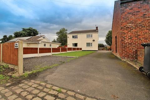 3 bedroom semi-detached house for sale - Plex Lane, Halsall, Ormskirk