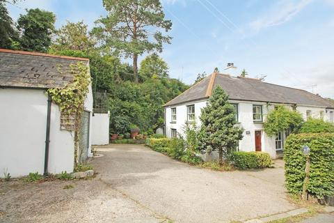 2 bedroom cottage for sale - Tregony, Truro