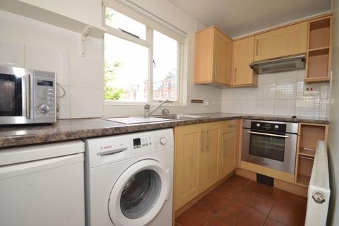 2 bedroom apartment to rent - Crouch Hill, London N8