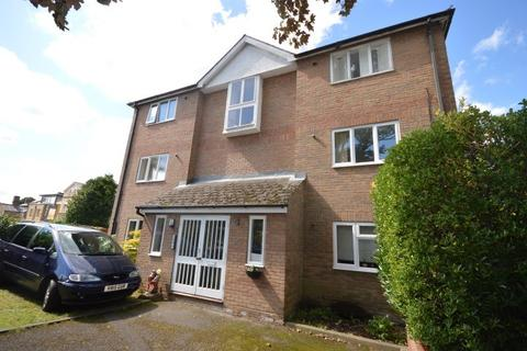 2 bedroom apartment to rent - George Street, Chelmsford, CM2