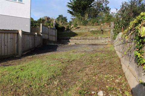 Land for sale - Pennard Drive, Southgate