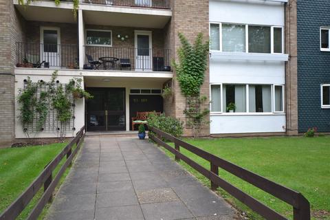 2 bedroom flat to rent - Sycamore Road, Croxley Green, Rickmansworth