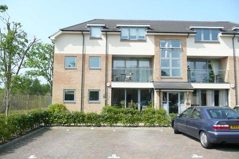 2 bedroom apartment to rent - Southam Mews, Watford Road, Croxley Green