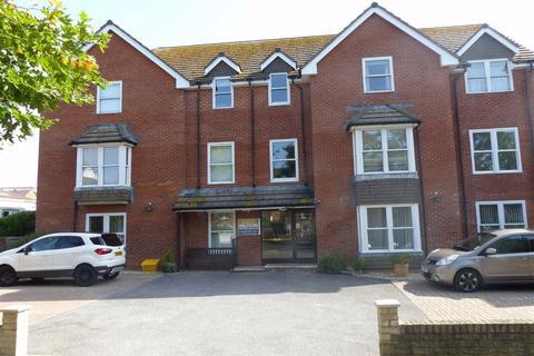1 bedroom retirement property for sale - Grosvenor Road, Weymouth, Dorset
