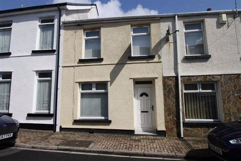 2 bedroom terraced house for sale - Pendarren Street, Aberdare, Mid Glamorgan